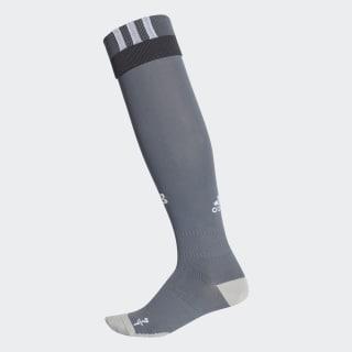 Benfica Away Socks 1 Pair Onyx / Dark Grey / White B30999