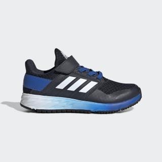 FortaFaito Shoes Legend Ink / Cloud White / Blue EE7313