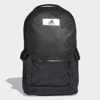 Classic Multi Backpack Black / Black / White DT2602
