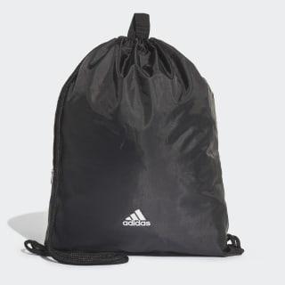 Сумка-мешок Football Street Black / White DY1975