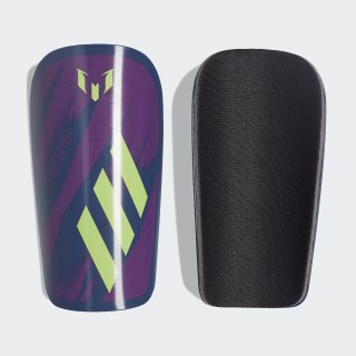 Espinilleras Messi Club Tech Indigo / Glory Purple FL1369
