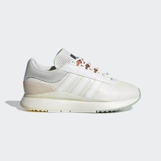 Zapatillas SL Andridge Running White / Running White / Linen FU7139