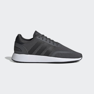 N-5923 Shoes Grey Six / Core Black / Ftwr White BD7819