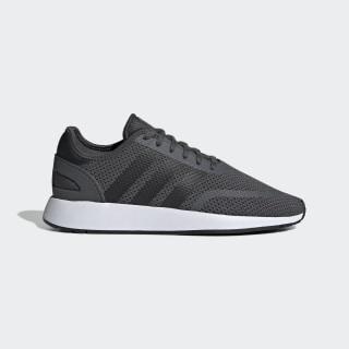 Zapatilla N-5923 Grey Six / Core Black / Ftwr White BD7819
