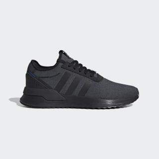 U_Path X Shoes Core Black / Core Black / Collegiate Royal EG7380