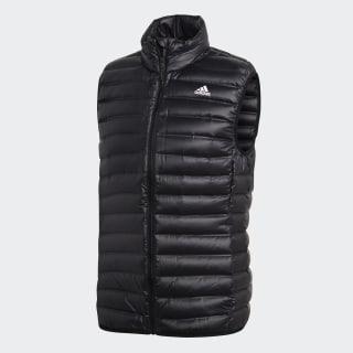 Bezrękawnik Varilite Down Vest Black BS1563