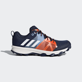 Zapatillas Kanadia 8.1 COLLEGIATE NAVY/OFF WHITE/ASH BLUE S18 CQ1814