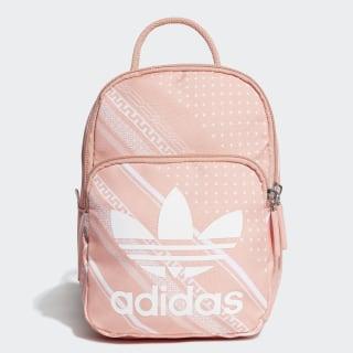 Mini Backpack Multicolor DV0218