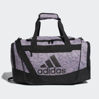 Defender 3 Duffel Bag Small Black CK8118