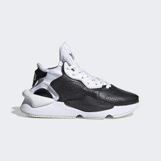 Chaussure Y-3 Kaiwa Black / Cloud White / Black EH1398