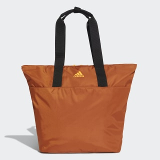 ID Tote Bag Tech Copper / Tech Copper / Flash Orange DZ6242