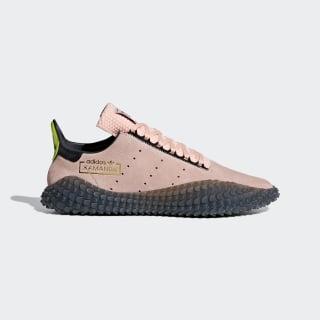 91a1aedeaa6e adidas Dragonball Z Kamanda 01 Shoes - Pink