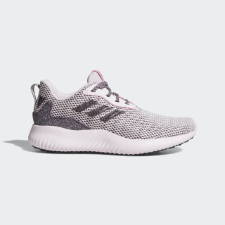 Tênis Alphabounce RC AERO PINK S18/NOBLE RED S18/AERO PINK S18 CG4743