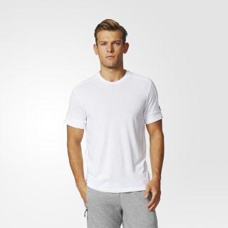 T-shirt ID Stadium White S98712