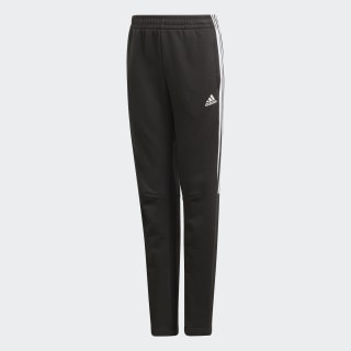 3 Stripes Pant Black / White DV0792