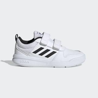 Tensaurus Shoes Cloud White / Core Black / Cloud White EF1093