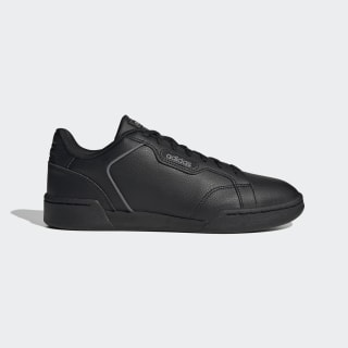 TÊNIS ROGUERA Core Black / Core Black / Grey EG2659
