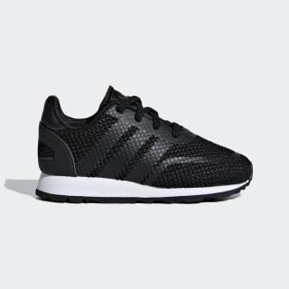 N-5923 Shoes Core Black / Core Black / Core Black B41580