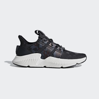 Zapatillas Prophere carbon / grey six / crystal white BD7834