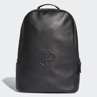 Рюкзак Paul Pogba Black CW6966