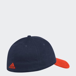 COACH STR FLEX Nhl-Eoi-504 / Dark Navy / Collegiate Orange FI1236