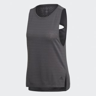 Chill Tank Top Carbon CF3798