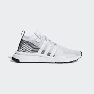 EQT Support Mid ADV Primeknit Shoes Beige / Cloud White / Grey One BD7779