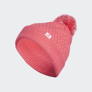 YOUTH TWILIGHT II LUREX BALLIE Pink Rose CM4054