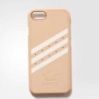 Чехол для телефона IPHONE 7 vapour pink / white BI8051
