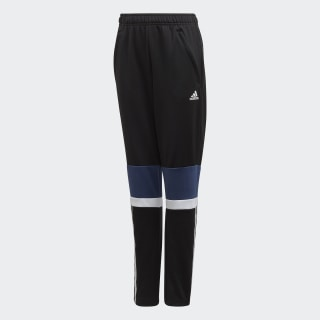 Calça Equipment Black / Tech Indigo / White FP8050