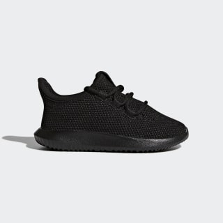 Sapatos Tubular Shadow Core Black/Footwear White CP9472