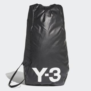 Y-3 Yohji II Rucksack Black / Black DY0518