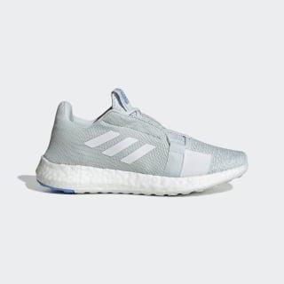 Chaussure Senseboost Go Blue Tint / Cloud White / Real Blue G27401