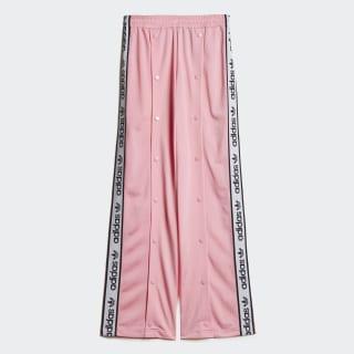 PANTS (1/1) SNAP PANT Light Pink DZ0090
