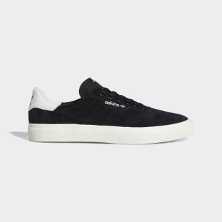 3MC Shoes Core Black / Chalk White / Chalk White EF8444