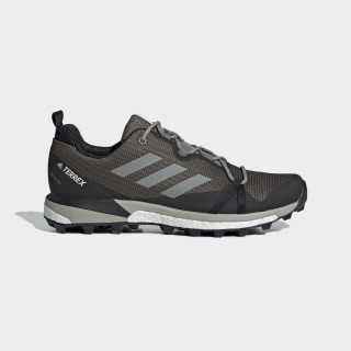 Terrex Skychaser LT GORE-TEX Shoes Trace Cargo / Sesame / Core Black F36108