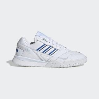 Tenis A.R. Trainer Cloud White / Blue / Sky Tint EF5964