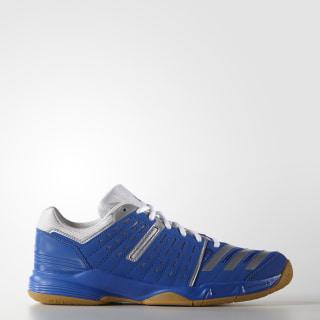 Zapatillas Essence 12 BLUE/BLUE/FTWR WHITE B33033