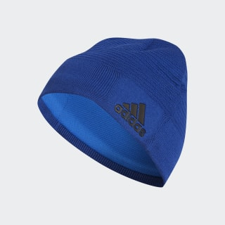 MENS CREATOR BEANIE Medium Blue CM4001