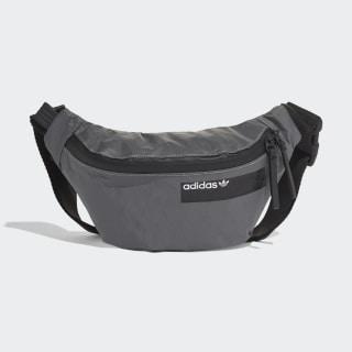Future Waist Bag Grey Five ED4712