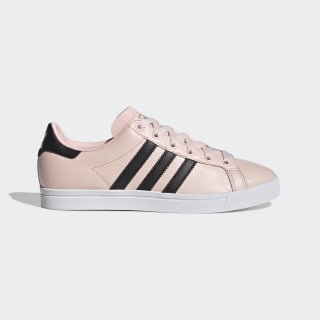 Zapatillas Coast Star Icey Pink / Core Black / Cloud White EE6204