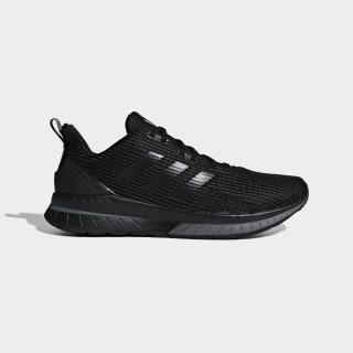 Questar TND Shoes Core Black / Core Black / Grey B44799