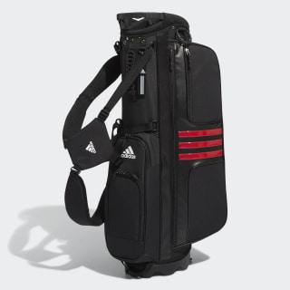 STAND BAG Black CL0411