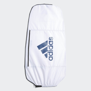 Travel Cover White CL0415