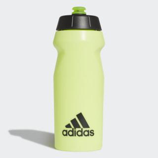 Бутылка для воды 500 мл Performance Signal Green / Black / Signal Green FM9938
