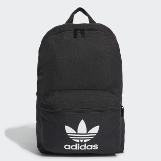 Adicolor Classic Backpack Black ED8667