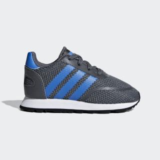 N-5923 Shoes Grey Five / True Blue / Ftwr White CG6977
