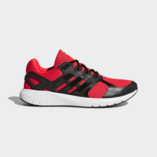 Zapatillas Duramo 8 HI-RES RED S18/CORE BLACK/CORE BLACK CP8740