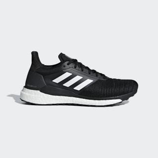 Solar Glide Shoes Core Black / Cloud White / Core Black BB7447