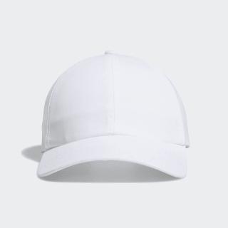 Crestable Heathered Cap White DT3137
